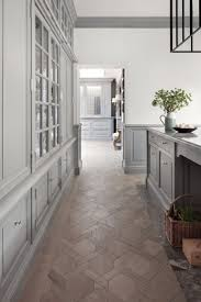 82 best kitchen flooring u0026 design inspiration images on pinterest