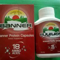 jual suplemen otot vitamin otot murah dan terlengkap bukalapak