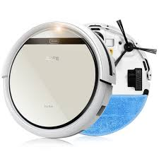 Vaccum Cleaner For Sale Aliexpress Com Buy Ilife Mop Robot Vacuum Cleaner For Home