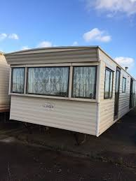 repo mobile homes for sale near me bedroom with elegant minnesota