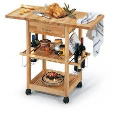 Carrello Portavivande Ikea by Carrelli Da Cucina Kasanova Madgeweb Com Idee Di Interior Design