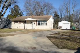 421 home street 3 bedroom house pittsley realty 421 home street 3 bedroom house