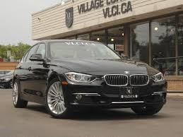 xdrive bmw review 2013 bmw 328i xdrive in review luxury cars toronto