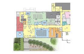 Floor Plan Maker Online Pictures Blueprint Maker Online Free The Latest Architectural
