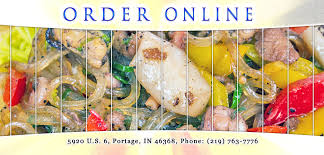 China Wall Buffet Coupon by Great Wall Buffet Order Online Portage In 46368 Chinese