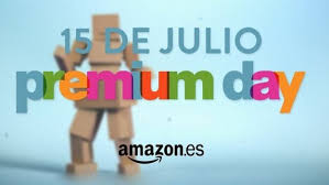 cuando son la ofertas de black friday en amazon amazon premium day el black friday de amazon para el 15 de julio
