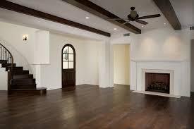 Legacy Laminate Flooring Luxury Homes North Scottsdale Floor Plans U0026 Models Legacy Cove