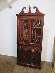 best 25 corner china cabinets ideas on pinterest corner cabinet