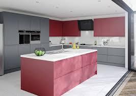 new kitchen three ways to get the best deal on a new kitchen