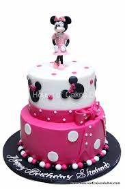 minnie mouse cake mouse cake 38