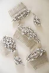 hair brooch hair brooch at rs 20 hair accessories royal