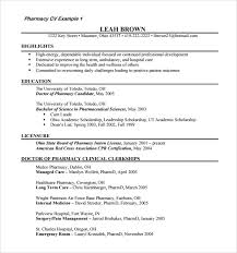 doctor resume sample documents in pdf psd