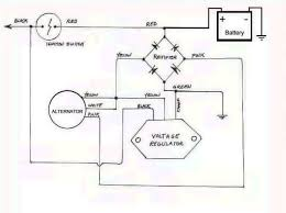 battery wiring diagram cl350 motorcycle tips u0026 tricks
