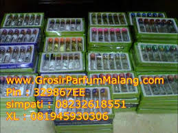 Parfum Refill Palembang 0821 3261 8551 distributor bibit parfum non alkohol distributor