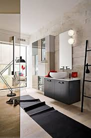 bathroom amazing bathroom decor idea with simple furnishing also