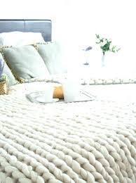 protege canape jete de canape alinea jete de canape alinea jete de canape protege