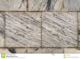 different shades of gray the texture of the brushed stone marble different shades of gray