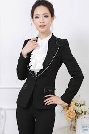 ladies coat and dress suits hardon clothes