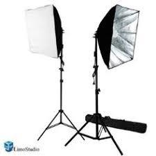 studio lighting equipment for portrait photography studio lighting equipment the most common types of lights