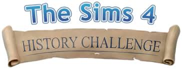 Wedding Cake In The Sims 4 Beta The Sims 4 History Challenge U2014 The Sims Forums