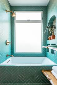 justina blakeney lr justina blakeney bathroom 5 jpg