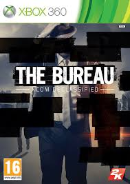 the bureau xcom declassified xbox 360 amazon co uk pc