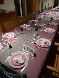 decoration table anniversaire 80 ans décoration maison anniversaire 50 ans