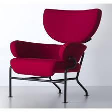 Cheap Cool Chairs Bedroom Sofa For Teenage Bedroom Tween Chairs Boys