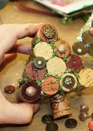 463 best wine corks images on wine corks wine cork