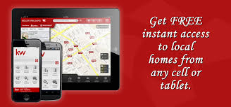 free finder app free home rental finder app