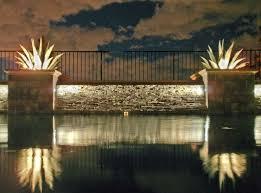 Landscape Lighting Design Plan Your Landscape Lighting Design Twilight Designs