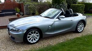 video review of 2008 bmw z4 2 0 convertible for sale sdsc