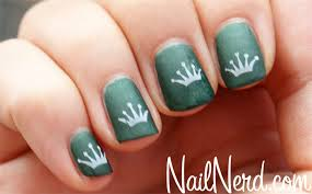 nail nerd nail art for nerds zoya