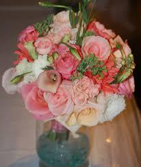 peg kennedy alterations u0026 wedding flowers