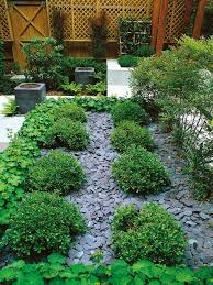 Landscaping Wood Chips by 171 Best Mcm Exterior Ideas Images On Pinterest Landscaping