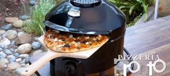 pizzacraft stovetop pizza oven the stovetop pizza oven by pizzacraft jebiga design lifestyle