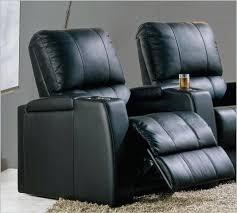 electric leather recliner u2013 mthandbags com