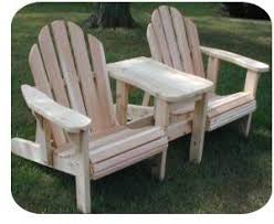 Adarondak Chair Twin Adjustable Adirondack Chair Plans For The Home Pinterest