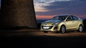 who makes mazda cars mazda recalls 174 000 passenger cars for broken seats roadshow