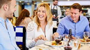 Chelsea F C Chelseafc Com Premier League Hospitality At Chelsea Football Club