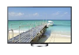 Watch Breaking Bad Watch U0027breaking Bad U0027 In 4k With Sony U0027s New Download Service
