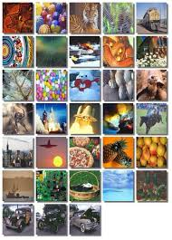 610 free jigsaw puzzles to and use with jigsaw mania