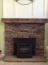 the pennsylvania sawmill company fireplace mantels