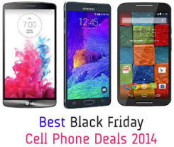best phone deals on black friday black friday deals on smartphones amazon walmart t mobile