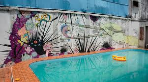 ca aaron glasson sea walls murals for oceans vietnam x fish farming from pangeaseed on vimeo