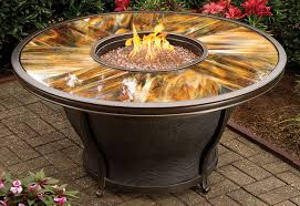 Bond Propane Fire Pit Crushed Glass Fire Pit Rocks For Propane Fire Pit Natural Gas Fire