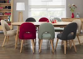 Marvellous Funky Dining Tables And Chairs  For Your Dining Room - Funky kitchen tables and chairs