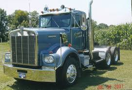 s model kenworth kenworth w900 s 12 commercial vehicles trucksplanet