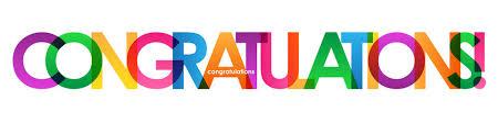 congratulation banner search photos congratulation