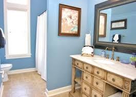 blue bathroom ideas light blue bathroom ideas small teal and brown decorating